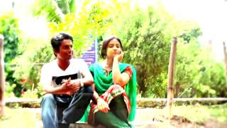Shokhi Bhalobasha Kare Koy - Bangla New Song - Imran ft. Milon - HD