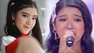 Download lagu Masalalu Tiara IdoL bikin Publik Heboh!!!