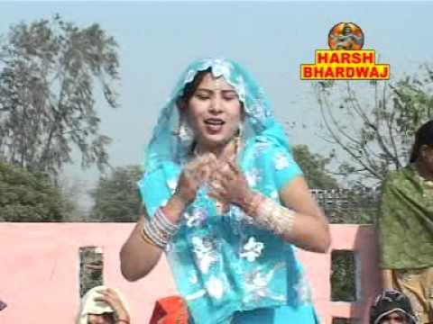 mohan baba bhajan (um basista)