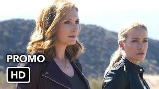 "Notorious 1x09 Promo ""Choice"" (HD) Season 1 Episode 9 Promo"