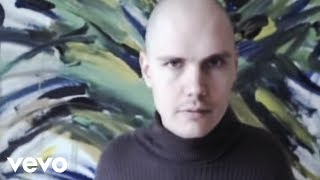 Watch Smashing Pumpkins ThirtyThree video