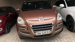 Loạt ô tô cũ giá rẻ từ 30 triệu đến 500 triệu,alo zalo 0938586307 giá rất hợp lý tại tp hải dương !