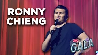 Ronny Chieng - The 2015 Melbourne International Comedy Festival Gala