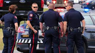 Is Calgary Police tenure policy demoralizing and costly?