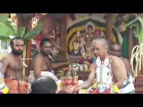 Murugan Devotional Tamil Songs - TMS Murugan Songs - London Murugan