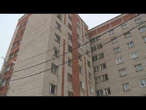 В Саранске студентка покончила жизнь самоубийством