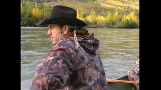 Jim Shockeys Hunting Adventures S03 E01
