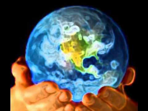 Soluzioni per il risparmio energetico