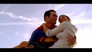 Superman and Batman World's Finest - Fã Filme
