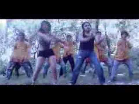 Nepali movie Paap promo song