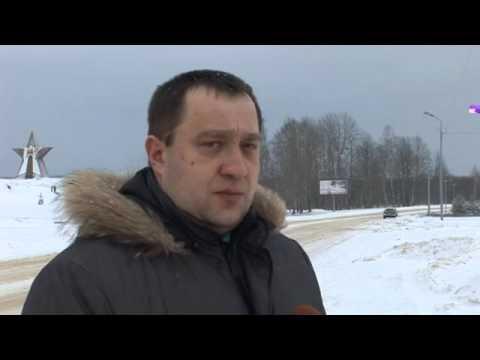 Десна-ТВ: День за днем от 13.01.2016 г.
