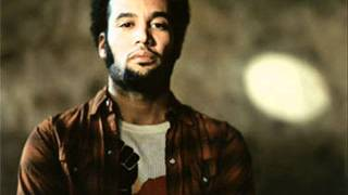 Watch Ben Harper Beloved One video