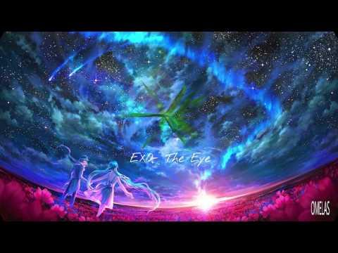 Nightcore EXO The Eve