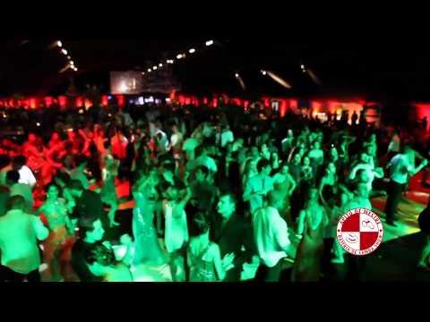 O Maior Espetáculo Da Terra o Carnaval - Baile De Formatura video