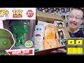 Mega Epic $1100 90 Funko Pop Vinyl Figure Haul Comic Con Exclusives And More