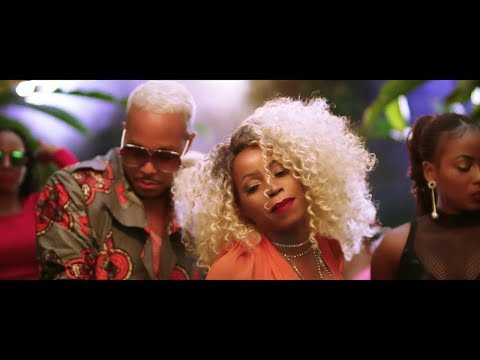 Eth  x  Sheebah   kunya   New Ugandan Music 2017 HD