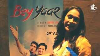 Bey Yaar Review by Disha Vakani