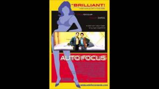 Auto Focus (2002) Paul Schrader Audio Commentary