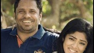 Rima Kallingal and Ashiq Abu Exclusive22 Female Kottayam star, who has confirmed dating him. Rima says that they have been going out for two years and they h...
