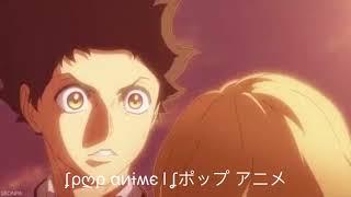 UNISON SQUARE GARDEN「10 roll, 10 romance」| AnimesJPOP