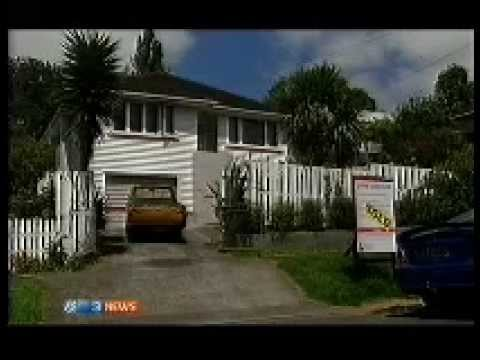 New Zealand Housing Bubble Continued from 1 Mar 13 as Promised!