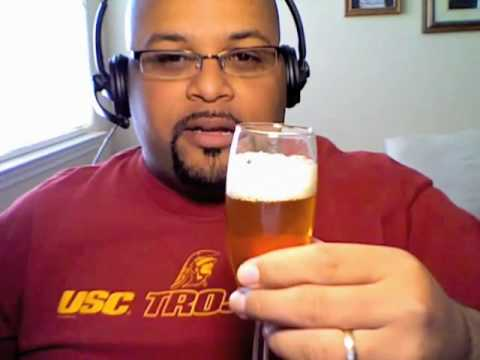 Beer Review: Rogue Dead Guy Ale