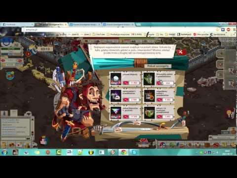 GoodGame Empire - Eventy/Wydarzenia