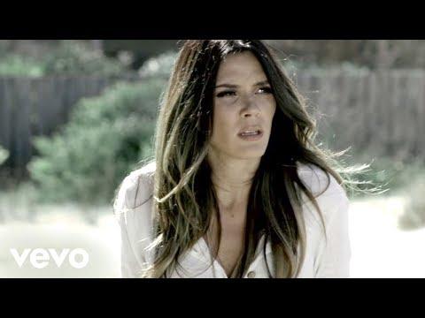 Kany Garcia ft. Abel Pintos Aqui retronew