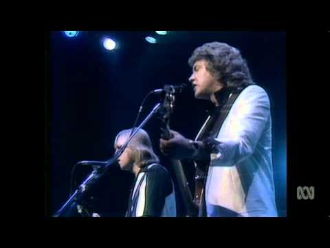 Moody Blues - Gemini Dream