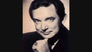 Watch Ray Price I