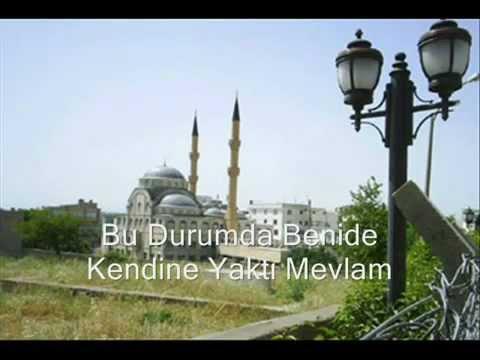 Abdurrahman Önul - Gittim Menzil Köyüne