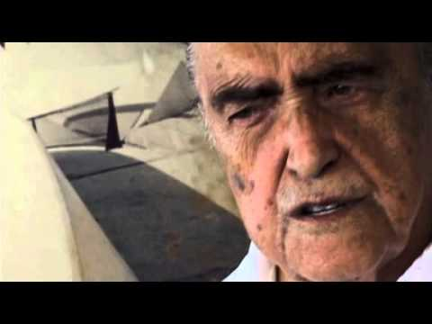 Oscar Niemeyer: A Vida é um Sopro ( Completo) /Life is a Breath (Full )/english subtitles