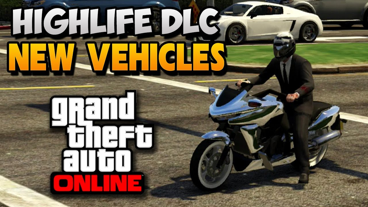 how to get free vehicles in gta 5 online