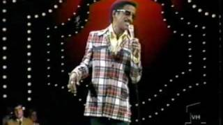 Sammy Davis Jr. - The Candy Man (1972)