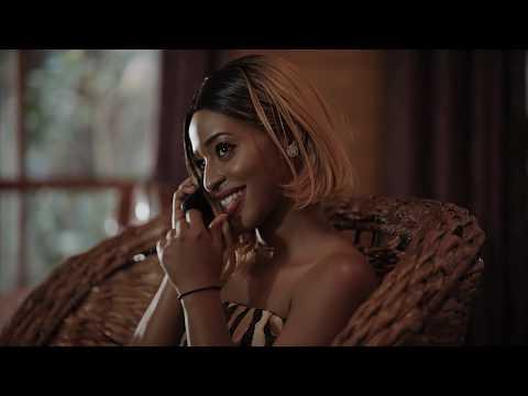 John Blaq - Ebyalagirwa (official video)
