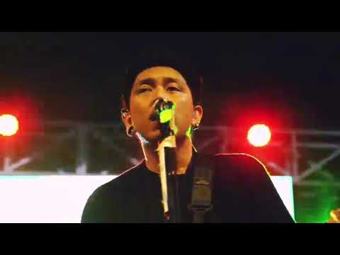 Download PEE WEE GASKIN PWG - DEKAT LIVE PERFORMANCE Mp4 baru