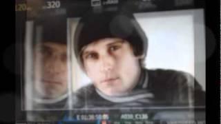 Stef ft Vasile Dali ima nadezh