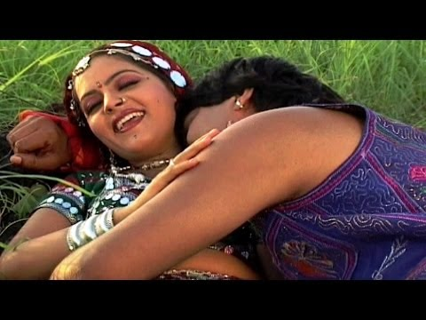 Mara Daldama Bole Full Video Song | Shetalne Kanthe Gujarati Movie Songs video