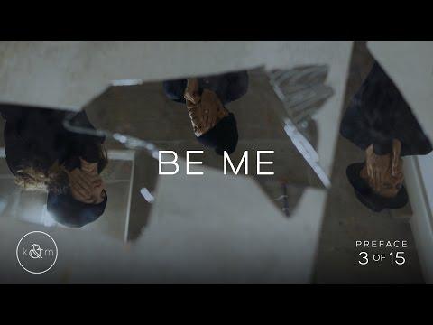"""Be Me"" - Tedashii   Keone Madrid choreography   Preface 3 of 15"