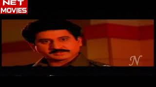 Aakhri Goli New South Dubbed Action Full Movie 2018 Online Full Movies Full Hindi Movies