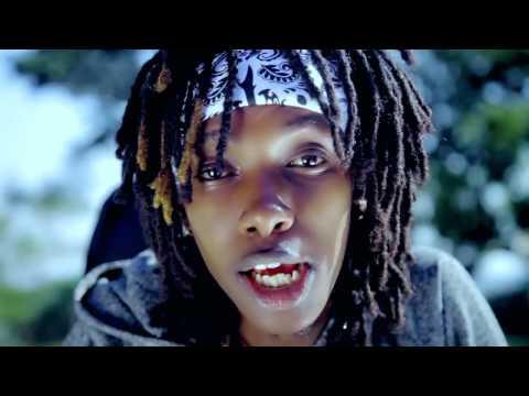 Juliana Kanyomozi - Feffe Bussi [Sandrigo.Promotar] New Ugandan Video 2015
