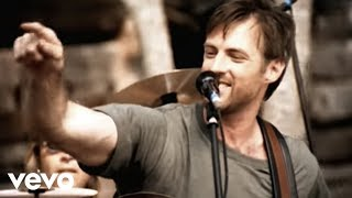 Watch Darryl Worley A Good Day To Run video