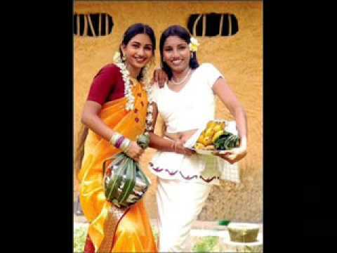 cayma hindu singles Create your free profile & start dating today  cameroon, canada, cap verde,  cayman islands, central african republic, chad  sa reunited indiansingles is  an online dating service that'll help you find and connect with people like you   indian singles from sareunited dating is south africa's new dating service for.