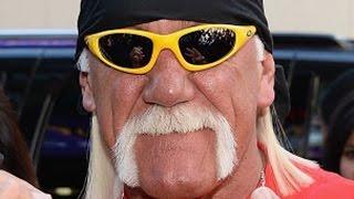 Why Hollywood Wants No Part Of Hulk Hogan Anymore