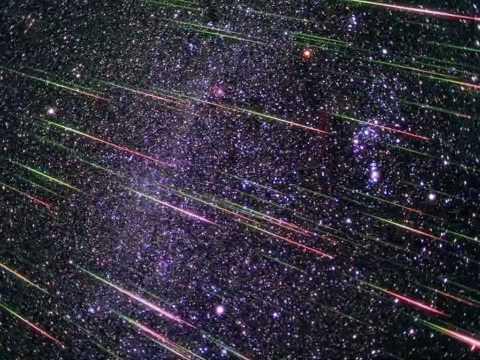 Hi-standard - Starry Night