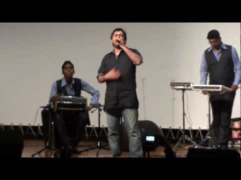 Sherry Maan yaar anmulle Live in sydney 2011 HD