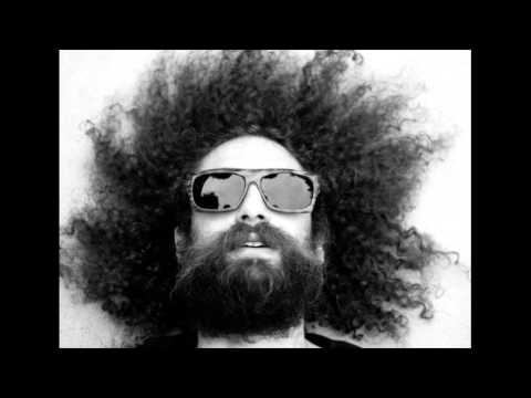 Download Lagu  gaslamp killer - i spit on your grave and mess with your head Mp3 Free