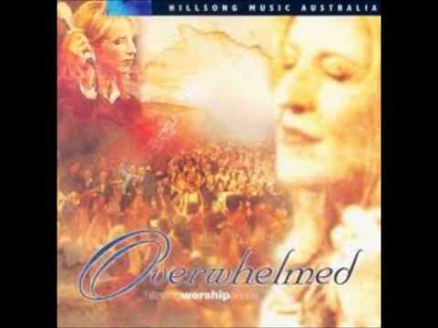 Hillsongs - Hear Our Prayer