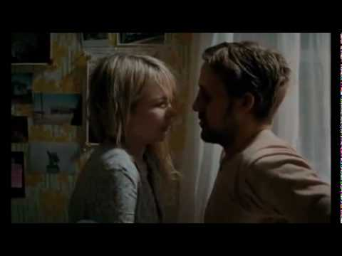 Blue Valentine Movie Trailer