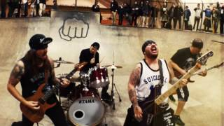 "Suicidal Tendencies, ""Living for Life"""